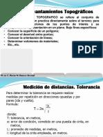 TE_Errores_Topografía_GPS_MinimosCuadrados.pdf