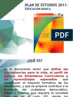 PLAN 2011 EB.pptx
