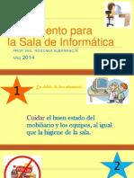 normas de lab.pdf