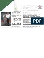 Boletin Informativo Brenda Imprimir