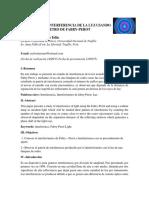 interferometro de fabry-perot.pdf
