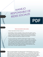 manejo responsable de redes sociales.pdf