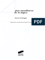 [Martin_Heidegger._Trad._Juan_Jose_Garcia_Norro.]_ Logic.pdf