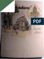 buc_teatru1.pdf