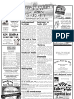 Merritt Morning Market-may19-10#2017