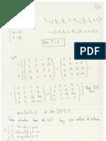 Corrección problema 1 (1)