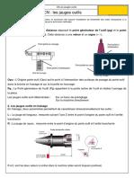 Les Jauges Outils_001.pdf