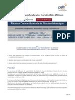HiramFinancePathSolutions-InvitationConferenceFI-2010+09+22