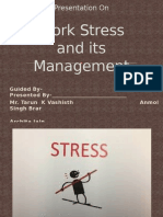 Stress Management.pptx
