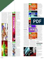 18_consumerSB.pdf
