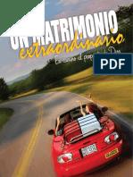 LwcF PDF Esp Sample - Un Matrimonio Extraordinario