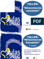 036talleralimentacionsaludable.ppt