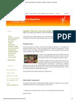 Técnicas de intervenção psicológica1.pdf