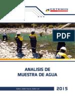 analisis de muestra de agua.pdf