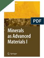Minerals as Advanced Materials, 1 [Sergey V. Krivovichev, 2010] (Geo Pedia).pdf