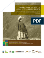 Publicacion Género_29_03_16 (1).pdf