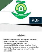 PRESENTACION DE SISTEMAS.pptx