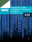 Internet Busqueda de Informacion Argentina