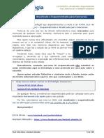 Lei-8666-93-atualizada-e-esquematizada_nova.pdf