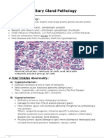Endocrine Pathology