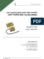 OG_CDP-02N_V17E