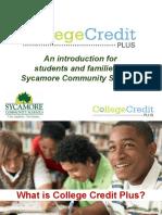copy of collegecreditplus final pptx