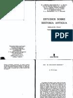 Jones-Colonato-Romano.pdf