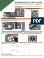 EK-IM-3831109868706.pdf
