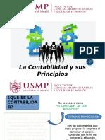 1_La Contabilidad y sus Principios.pptx