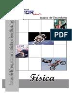 9-FISICA 5to (1 - 16).pdf