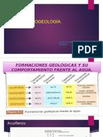 HIDROGEOLOGIAA