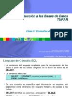 IBD_T2015_5_Consultas_P1