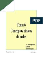 6.ConceptosBasicos