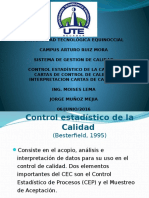 jorge muñoz EXPOSICION CALIDAD 6-6-16.pptx