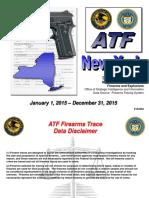 atf 2015.pdf