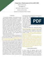 Estudo Do Controle de Temperatura e Monitoramento de Peso Da IRT-15000 (Corrigido)