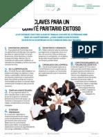 1. Claves Para Un Comite Paritario Exitoso[1] Copy