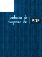 Simbolos de Un Diagrama de Flujo