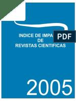 Indice_de_impacto_de_revistas2005.pdf