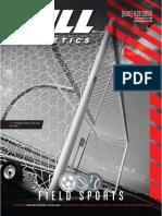 2016_field-sports_catalog.pdf