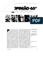 FRANCO,Sergio Miguel - Iconografia Urbana Grafiteiros e Pixadores 695cf35823