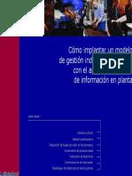 627_MEDGestionConocimiento.pdf