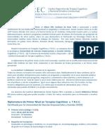 1123-PrimerNivTCognitiva-DisAM