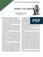 12354-31740-1-PB.pdf