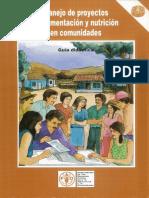 v6465s.pdf