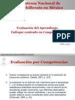 3 EVALUACION-2.pdf