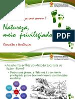 Natureza Meio Privilegiado (ERC).pdf
