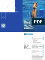 Complete Guide to Pool&Spa Mgmt