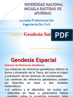geodesia satelital unamba MACA.pdf