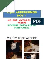 MULTIPLICACION DE POLINOMIOS CON TOTO.pptx
